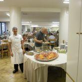 NOVE COLLI FESTA HOTEL BEAU SOLEIL CESENATICO