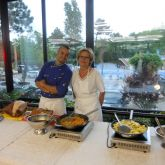 NOVE COLLI PARTY HOTEL BEAU SOLEIL CESENATICO