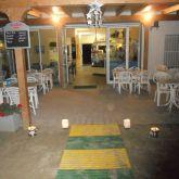 HOTEL BEAU SOLEIL CESENATICO SPIAGGIA