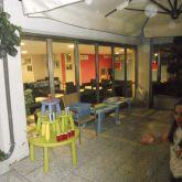 HOTEL BEAU SOLEIL CESENATICO MINICLUB